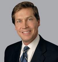 Photo of Robert Lowe